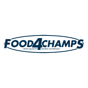 Food4Champs Shop