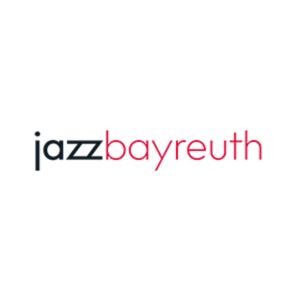 Jazz Forum Bayreuth